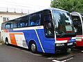 Sōya bus A200F 0598.JPG