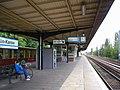 S-Bahn Berlin Karow 2.JPG