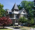 S.A. Hall House.jpg