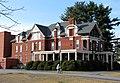 S. F. Vilas Home for Aged & Infirmed Ladies, Plattsburgh, New York.JPG