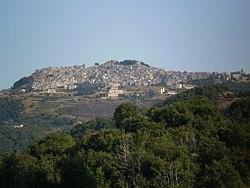 S. Mauro C.-Panorama.JPG