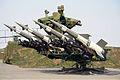 S125 Neva 250 brPVO VS, september 01, 2012.jpg