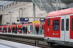 S13 at Köln Flughafen.JPG