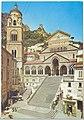 SA-Amalfi-1980-Duomo.jpg
