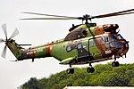 SA330 Puma - RIAT 2013 (10517596854).jpg