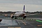 SAS, SE-DOY, Airbus A320-251N (25765256237).jpg
