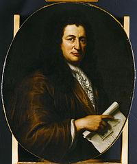 Casper Commelin (1636-1693)