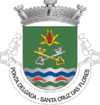 Coat of arms of Ponta Delgada