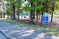 SC I-77S Welcome Center-09.jpg