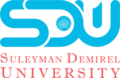 SDU.new.logo.small.png