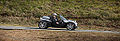 SECMA F16 - Club ASA - Circuit Pau-Arnos - Le 9 février 2014 - Honda Porsche Renault Secma Seat - Photo Picture Image (12436595445).jpg