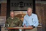 SECNAV Visits SOFWERX 171103-F-IJ878-050.jpg