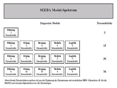 SEEBA-Module.jpg