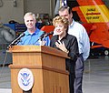 SENATOR DOLE, GOVERNOR EASLEY, HOMELAND SECURITY SECRETARY TOM RIDGE.jpg