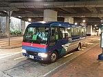 SG3576 MTR K4 17-05-2015.jpg