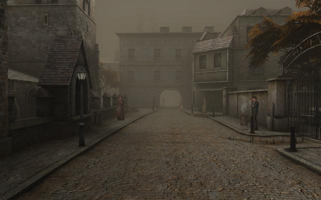 Resultado de imagen de londres whitechapel