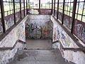 SKM Gdańsk Kolonia 2006 07 29 155201 ubt.jpeg