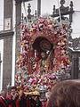 SMG PDL SantoCristo procession1.jpg