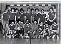SM Junioren HC Gym 1978.jpg