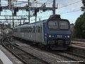 SNCF TER Z2 19616 (15491742701).jpg