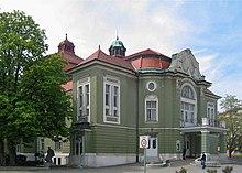Ljubljana Resort Hotel & Camping, Lubiana | Da 48 € | Offerte Agoda