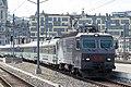 SOB 446 017 mit Voralpenexpress in St. Gallen.jpg