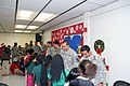 SOCSOUTH gives back during the holidays 141208-A-WP252-003.jpg