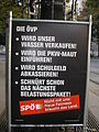 SPÖ election poster Sept 2006 006.jpg