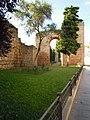 SP286 The Alcazaba Merida 2 Oct 2012.JPG