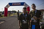 SPMAGTF-SC hosts Marine Corps Marathon in Honduras 161030-M-NX410-104.jpg
