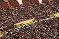 SP Stadium Swarnim Gujarat.jpg
