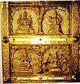 SRI BRAHMA KRISHNA MANDIR, ( CHINMAYA KRISHNAA TRUST ), SALEM - panoramio (11).jpg