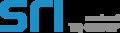 SRI EMS Dienstleister Elektronik Engineering Logo.png