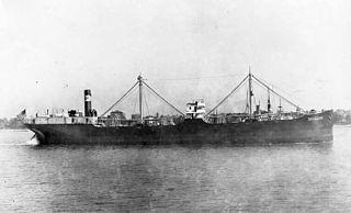 USS <i>Stephen R. Jones</i> (ID-4526)