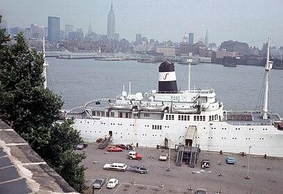 SS Stevens from Castle Point view 01.jpg