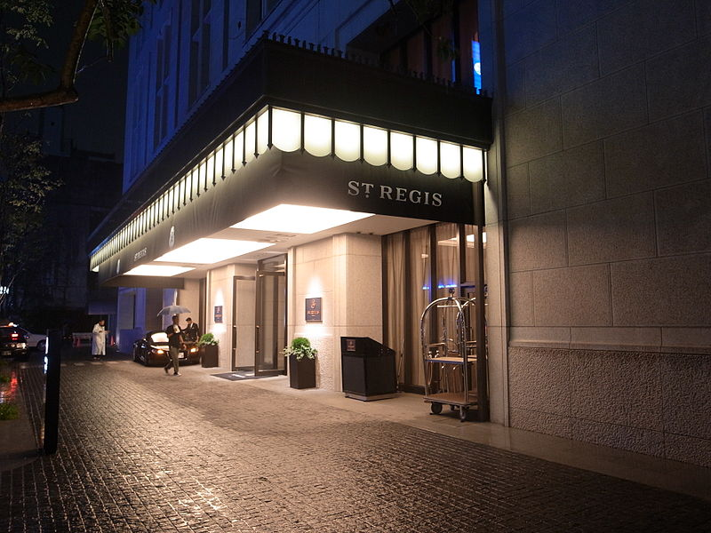 Boutique Hotels In Nottingham City Centre