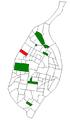 STL Neighborhood Map 78.PNG
