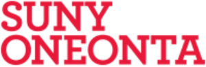 State University of New York at Oneonta - SUNY Oneonta logo