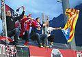 SV Grödig vs. FC Red Bull Salzburg 33.JPG