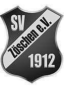 SV Zöschen Logo.jpg