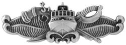 SWCC insignia