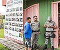Saúde e histórias marcam atendimento no Rio Muru, em Tarauacá (24821457914).jpg