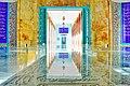 Saadi's reflection.jpg