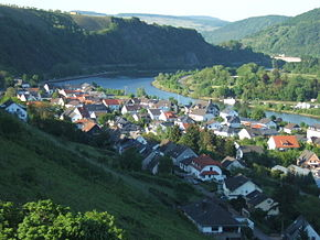 Saarburg-Niederleuken Germany.jpg
