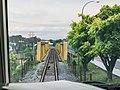SabahStateRailways RailwayBridgePapar-01.jpg