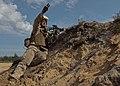 Saber Strike 2012 120615-M-GZ082-011.jpg