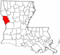 Sabine Parish Louisiana.png