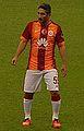 Sabri Sarıoğlu 2014-15.JPG