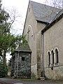 Sachgesamtheit, Kulturdenkmale St. Jacobi Einsiedel. Bild 37.jpg