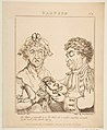 Sadness (Le Brun Travested, or Caricatures of the Passions) MET DP817271.jpg